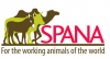 Society for the Protection of Animals Abroad (SPANA)
